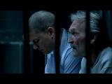 Побег из тюрьмы / Prison Break (4 сезон, 15 серия, 720p)
