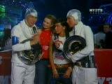 Премия МУЗ ТВ 2006