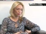 Русские сенсации. Любовь и слёзы большого балета [эфир от 26.05] (2012)