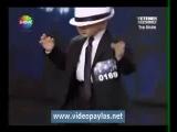 4 х летний мальчик из Кыргызстана в Турции