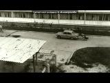 «Город Припять до аварии на Чернобыльской АЭС» под музыку †|_ЗОНА ОТЧУЖДЕНИЯ_|† г.припять - чернобыль - Сообщение об аварии В Пр