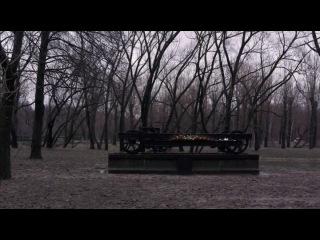 """""""Голоса"""" Екатерины Гордеевой (2 серия)."""