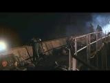 Снайперы: Любовь под прицелом 8 серия (2012)