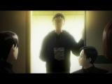 Chihayafuru [ТВ-2] 4 / Яркая Чихая (2 сезон) - 4 серия [русская озвучка Manaoki-kun & Mika-chun]